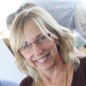 Beth Erez's Profile