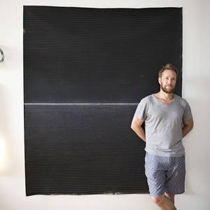 Alexander Jowett's Profile