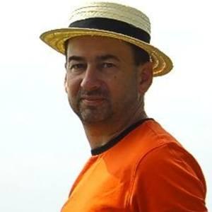 Tomasz Koclęga's Profile