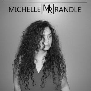 Michelle Randle's Profile