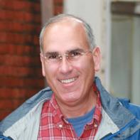 Steven Fleit