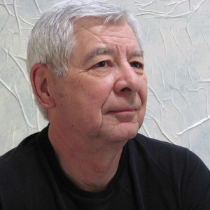 Ken Claes's Profile
