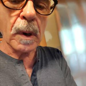 Manuel Branco's Profile