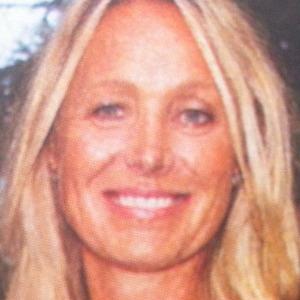 Cathrine Gehrken