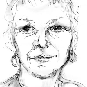 Angela Daley's Profile