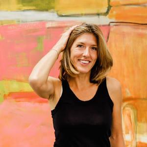 Trudy Montgomery's Profile