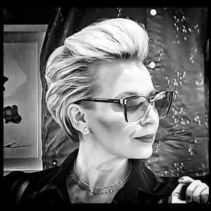 Michele Loubser's Profile