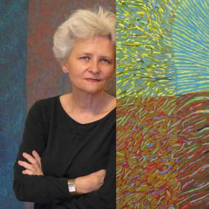 Jolanta Johnsson's Profile