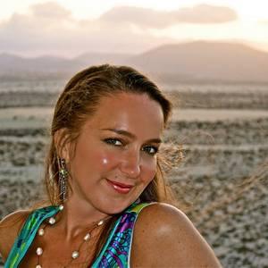 Alison Mary Dunn's Profile