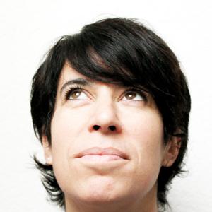 Anna Horváth's Profile