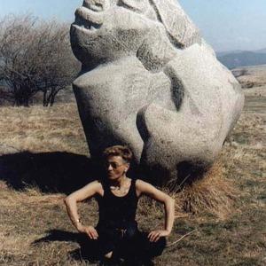 Usha Tsonkova's Profile