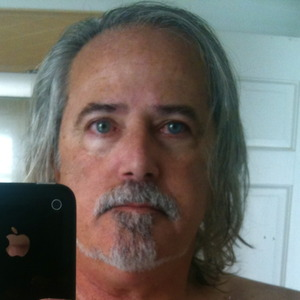 Aurelio Saiz avatar