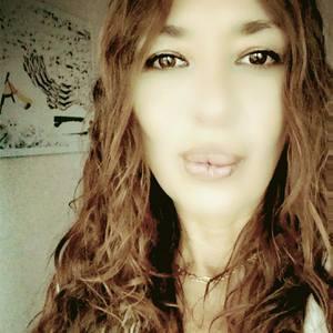Alessandra Minotti's Profile