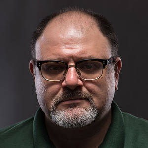 Siyavush Mammadov avatar
