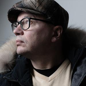 Viktor Descenko's Profile