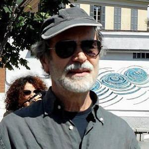 Emilio Alberti's Profile