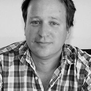 John Westmark's Profile