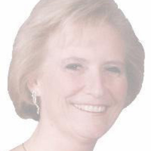 Janine Stern's Profile