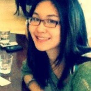 I-Jia Lee