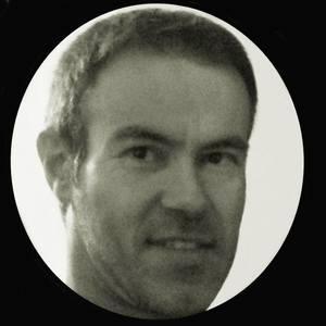 Paulo Vilarinho's Profile
