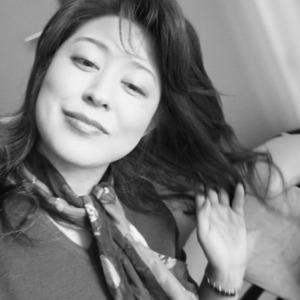 Chiori Ohnaka