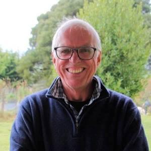 Graeme Whittle's Profile