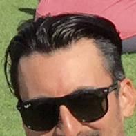 Renato Ochoa