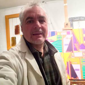Piero Bortoli's Profile