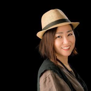 Stella Kang's Profile