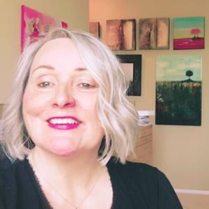 Vanessa Katz's Profile