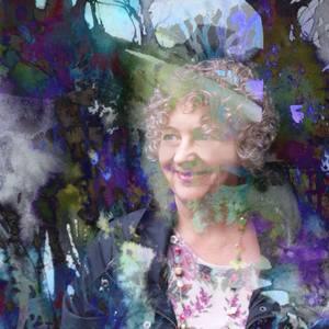 Carole Robson