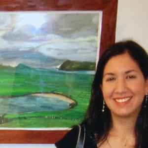 Caroline H Duggan's Profile