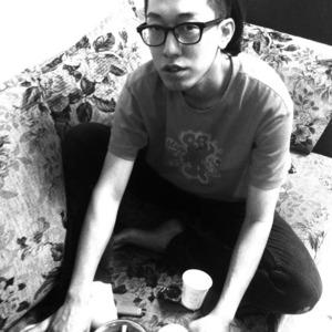 KIM Younggyu