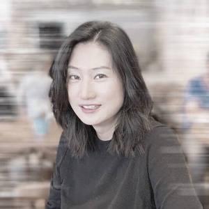 Jessy Cho's Profile