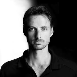 Jason Denning's Profile