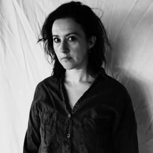 Delphine Lebourgeois's Profile