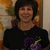 Elisaveta Ilieva
