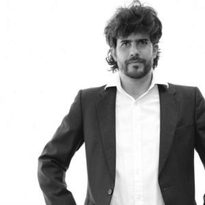 Alec Franco