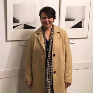 Lena Weisbek's Profile
