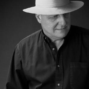 Dennis Mecham