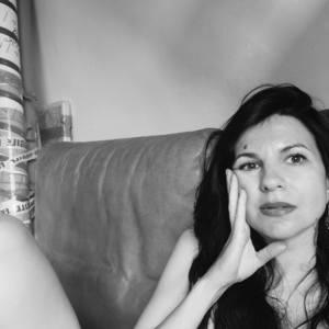 Denitsa Ilcheva's Profile