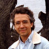 Thomas Terceira