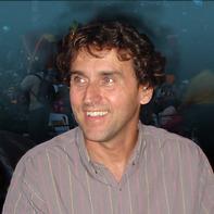 Ricardo Stutz