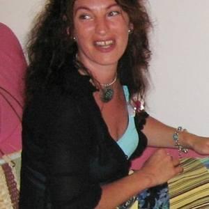 Emilia Milcheva
