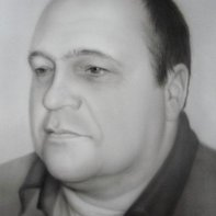 Sergey Selivanov