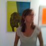 Denise Boineau