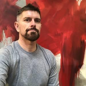 Ian Rayer-Smith's Profile