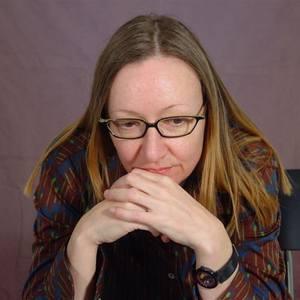 Marianna Brüggemann