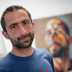 Ivan Stoyanov's Profile