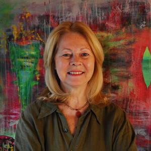 Marianne Van Lent